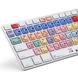 LogicKeyboard MediaComposer MAC/ALU