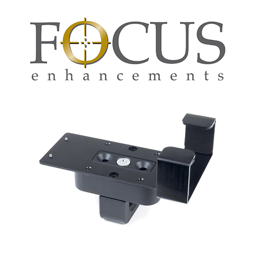 Camera mount cradle (FS-H200/FS-5)